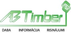 AB Timber