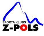 Sports mežā un brīvā dabā SK Ziemeļpols